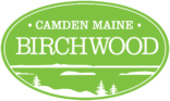 Birchwood's 2016 new eats in Camden and Midcoast, Birchwood Lodge and Farmette